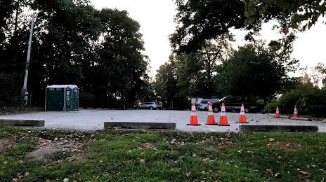 Emlen Tunnell Park
