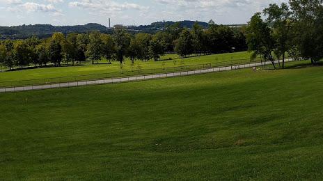 John C. Rudy Count Park